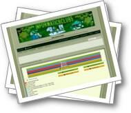 http://tutos-a-migau.forumactif.com